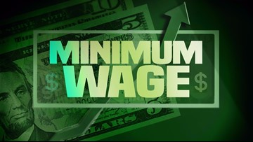 Maine minimum wage and federal overtime changes coming January 2020