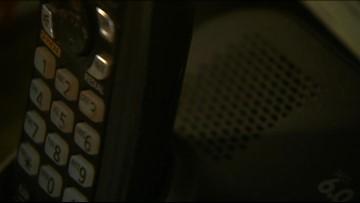 Police help Maine elderly couple recover $6,000 stolen in phone scam