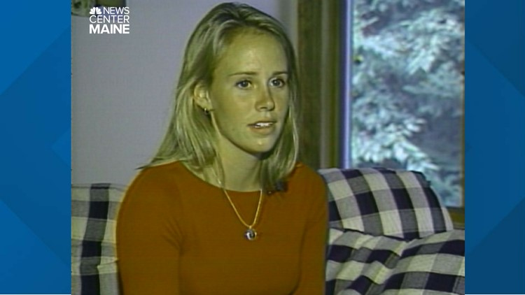 Lee Goldberg interviewed Krista Glover in the 1998.