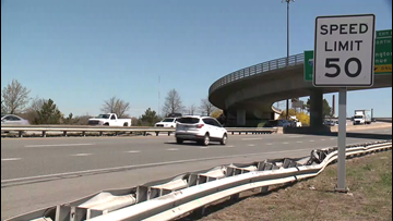 Rising costs force MDOT to cancel more projects