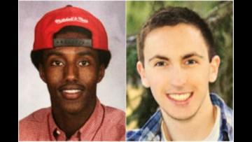 Jury selection to begin in fatal shooting in Portland