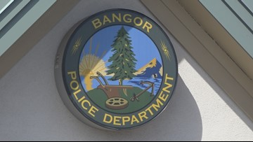 Bangor Police Department aims to lower number of non-emergency calls