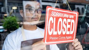 Maine banks scramble to process new small business loans amid coronavirus, COVID-19 pandemic
