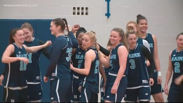 Basketball is family for the Black Bears