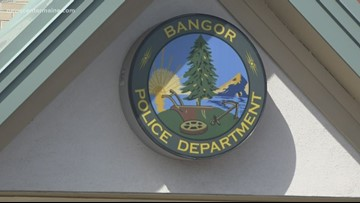 Bangor police proposing fee system to cut down on non-emegency calls