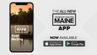 How to customize the stories and alerts you get from the new NEWS CENTER Maine App