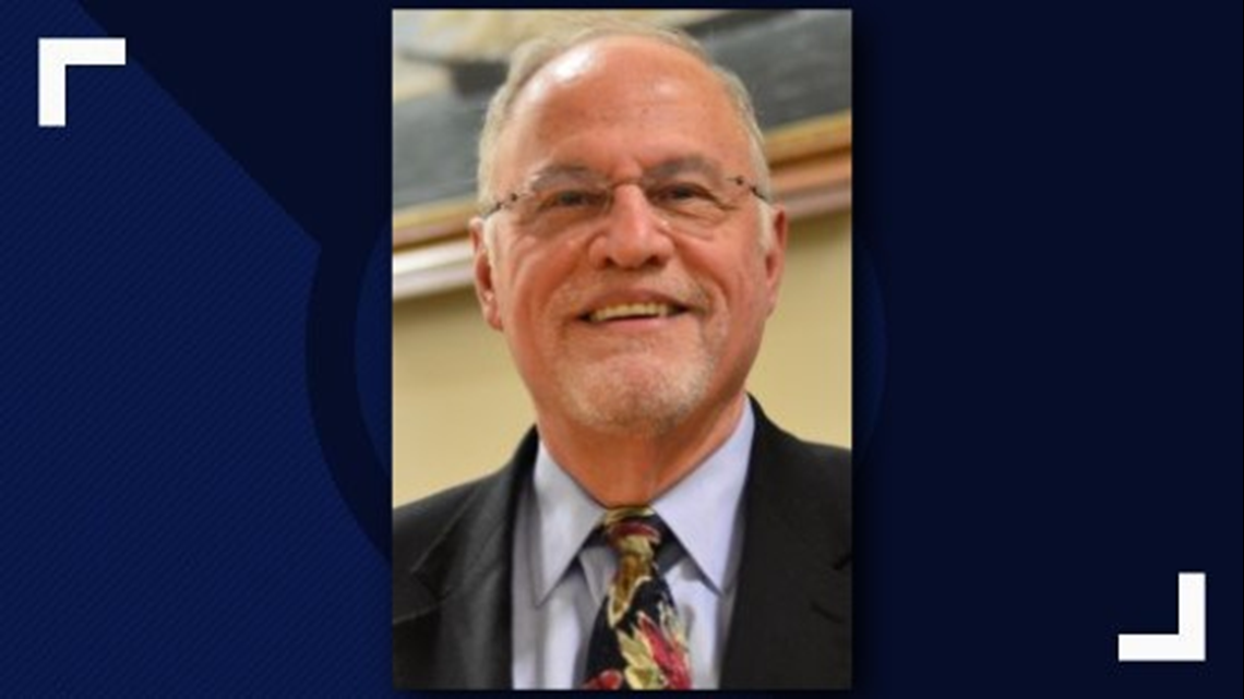 Southern Maine lawmaker dies amid cancer fight at 68