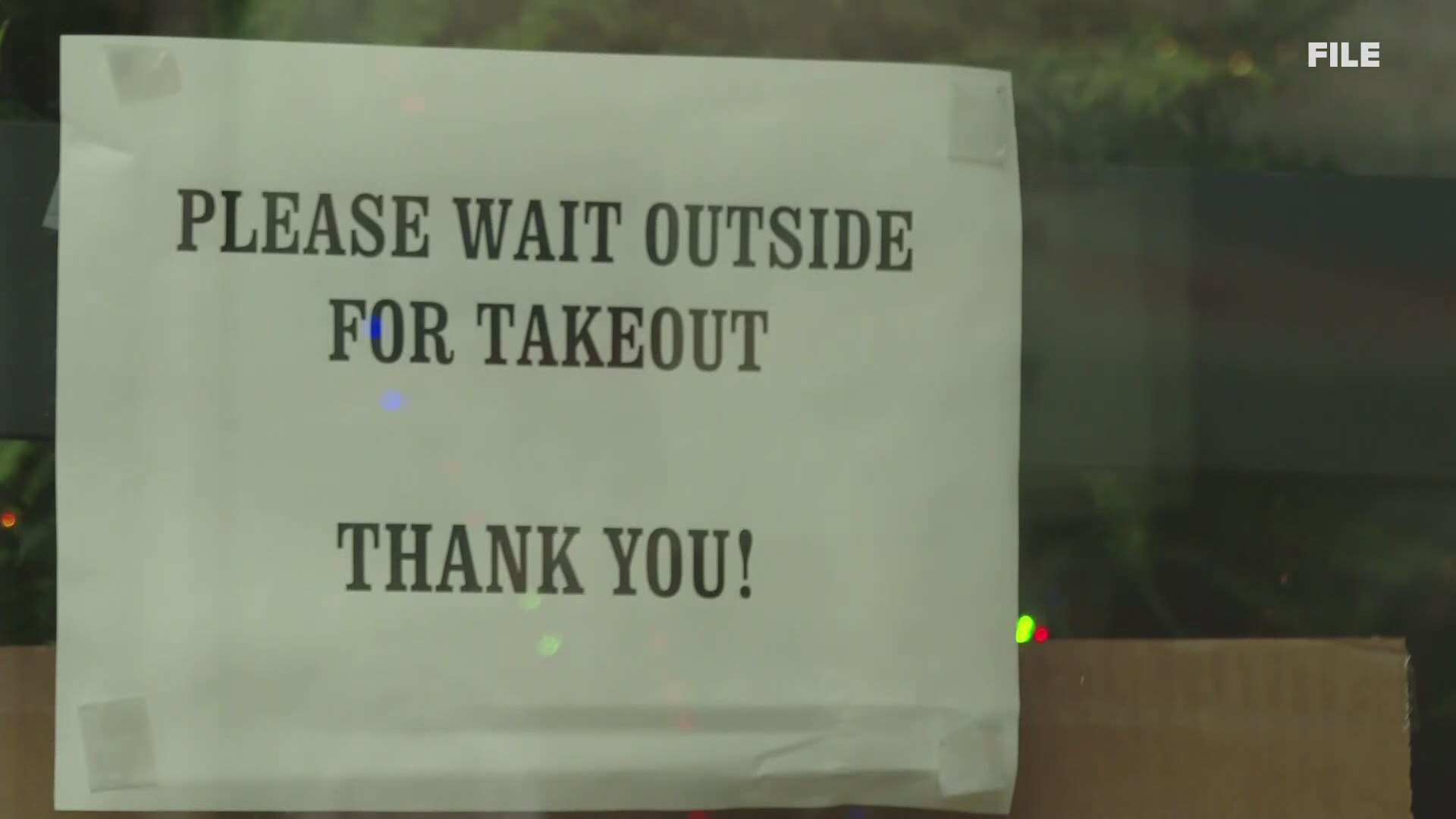 Some Maine businesses can start applying for another round ...