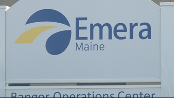 Emera Maine warns customers about scammers