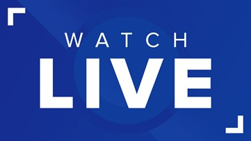 WATCH LIVE: NEWS CENTER Maine Breaking Video