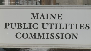 Maine PUC launches investigation into CMP over disconnect notices
