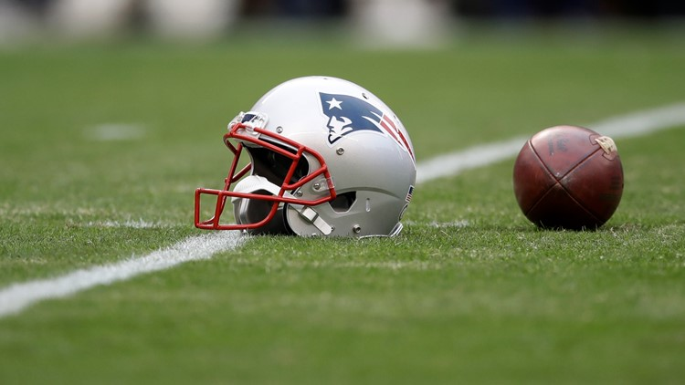 Watch/Listen: Patriots Week 1 and Season Preview