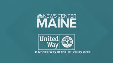 Maine United