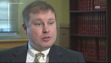 Maine Attorney General calling on FTC to help protect workers