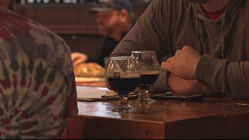 Maine craft brewers supported by federal bill signed into law