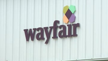 Rapid response session scheduled for Maine workers affected by Wayfair layoffs