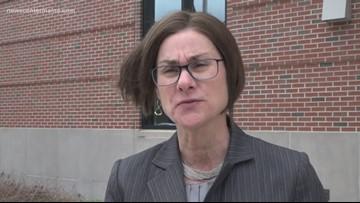 Verdict in Mackin trial