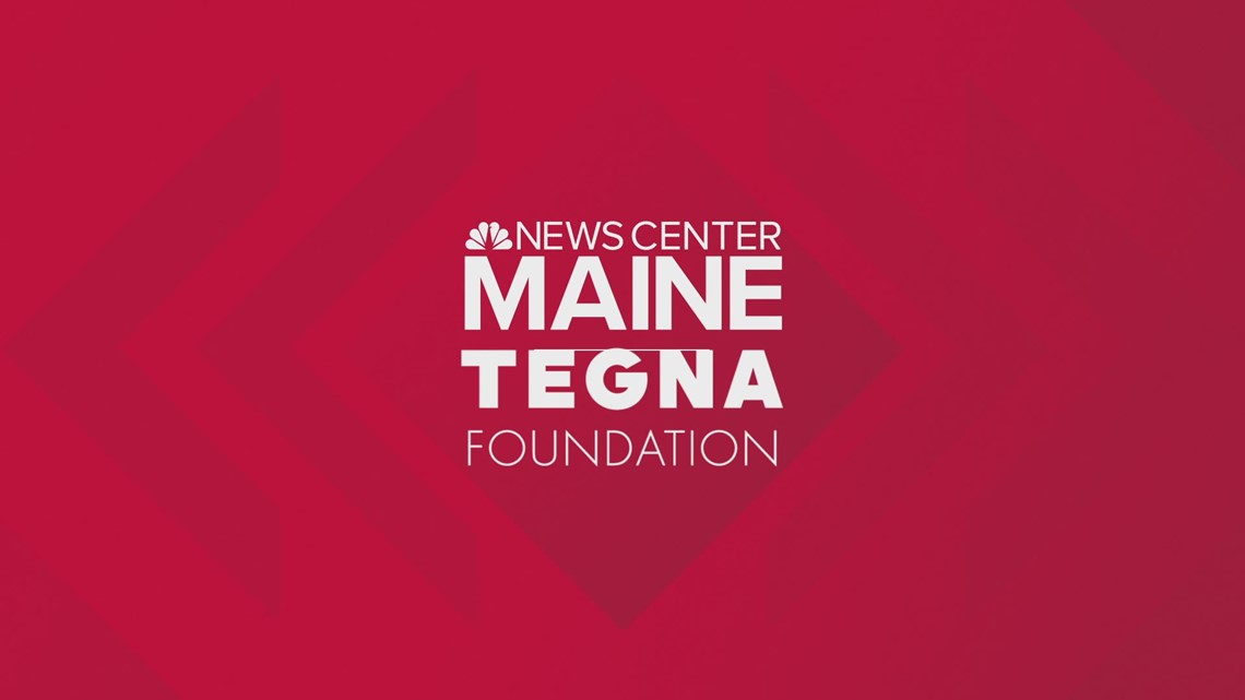 Apply for a NCM and TEGNA Foundation 2021 Grant.