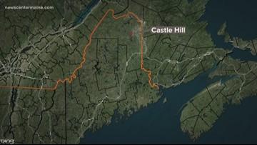 2 men found dead in Castle Hill