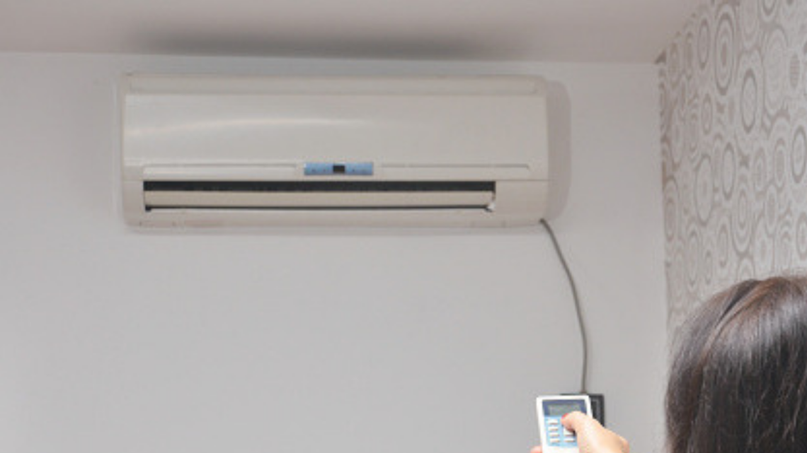 State to expand promotion of heat pumps to help consumers and climate