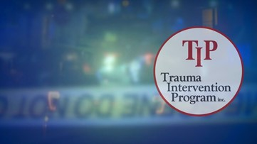 TIP program adapts to help Mainers amid COVID-19