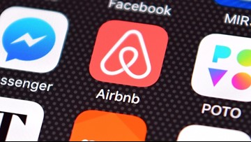 Maine made over $8 million off 2019 Airbnb stays