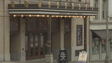 Penobscot Theatre Company says despite coronavirus, the show must go on!