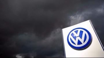 Volkswagen, Toyota threaten to revoke Saco dealerships' franchise rights