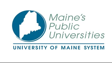 UMaine system to cover tuition for more than 1,200 students