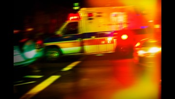 17-year-old drowns in Milton Pond in NH