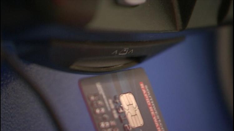 Understanding your credit card contract