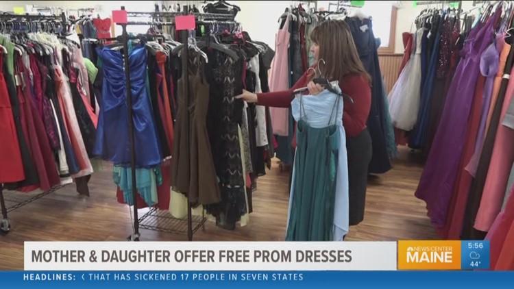 Free prom video com