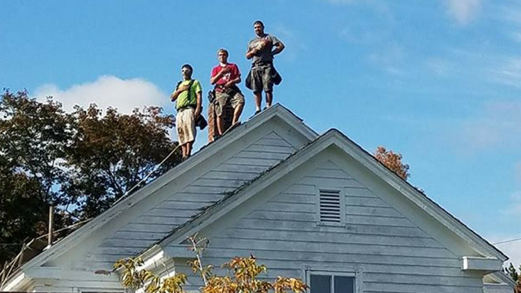 roofers_1508245627948.png