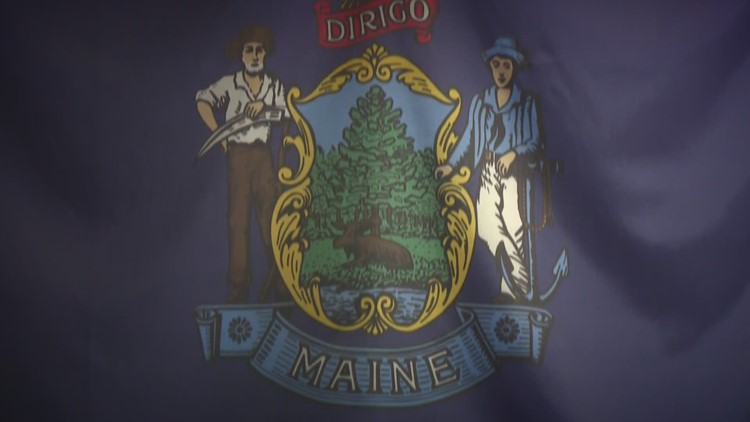 Even a year late, Maine bicentennial something to celebrate