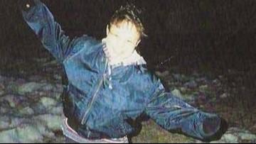 Auburn man charged in 26-year Alaska cold case