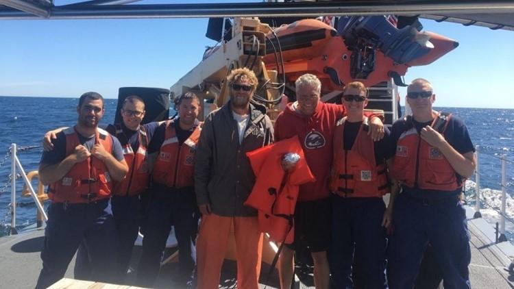 Coast-Guard-rescue_081219-2