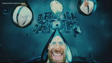 BrainDrops: JetBlue going carbon neutral