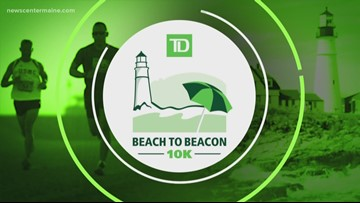 2019 Beach to Beacon: Everything you need to know for Aug. 3