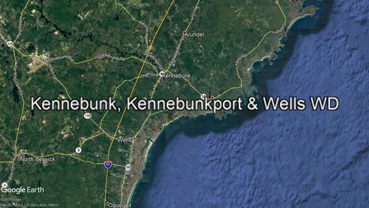 Kennebunk-Kennebunkport-Wells-WD