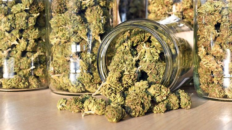 Medical marijuana caregivers push back on proposed rules
