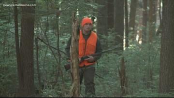 Deer permit deadline is Thursday