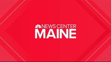 NEWS CENTER  Maine Press Release