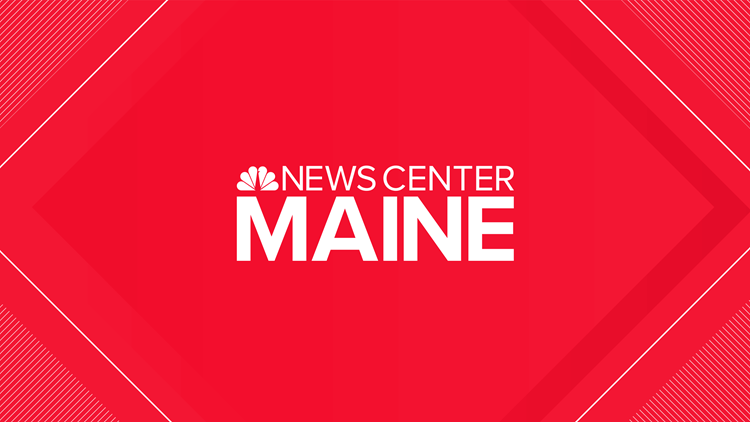 Stay up to date with all the events and community outreach NEWS CENTER Maine is organizing throughout the year.