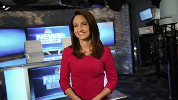 Meet the WCSH Team | Maine | NewsCenterMaine com
