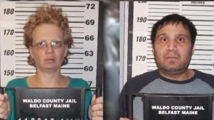 Maine_Parents_Accused_in_Child_s_Murder_Appear_in_Court (1)_1519873578311.jpg.jpg