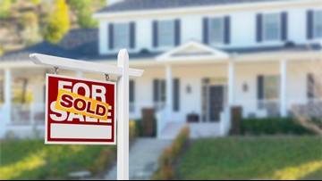 Maine real estate had record year for sales, price in 2019