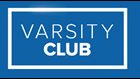 Welcome To The Varsity Club