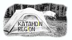 Maine by the Mile | E2 - Katahdin Region