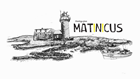 Maine by the Mile | E1 - Matinicus