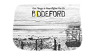 Biddeford: 5 things to know before you go